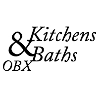 Kitchen & Bath Works